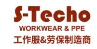 广元市前瞻服饰有限公司