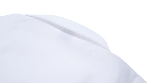 男士衬衣-前瞻服饰