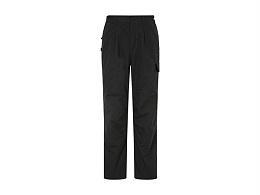防静电工裤