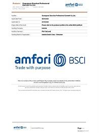 前瞻-QZ-BSCI-2020--2021-认证证书