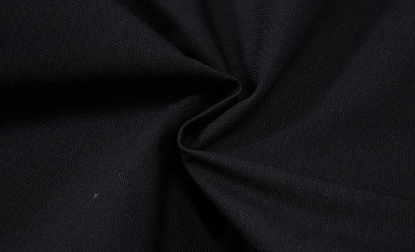 连体服-前瞻服饰