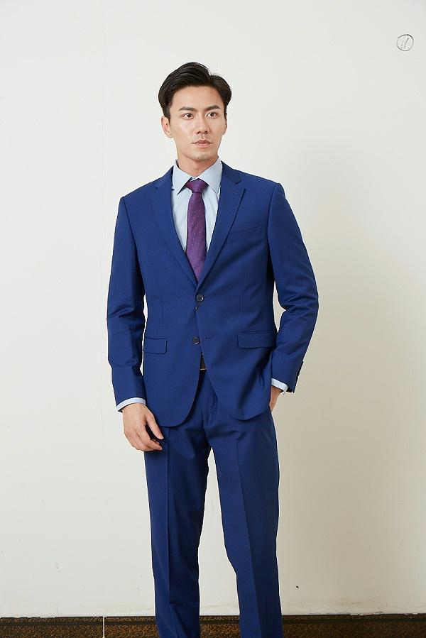 工作服和制服定制-前瞻服饰